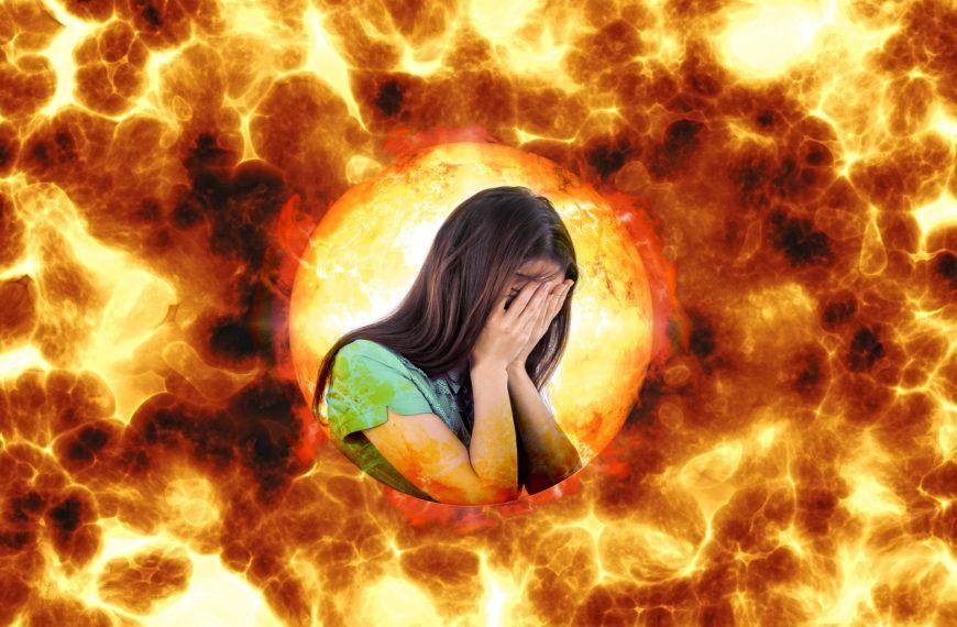 Comment reconnaître un burn-out ?