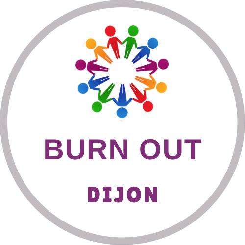 burn out dijon